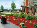 color-enhanced-mulch-application-outside-of-restaurant_courtesy-of-colorbiotics-jpg