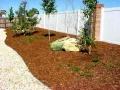 mulch-greenville-sc-jpeg